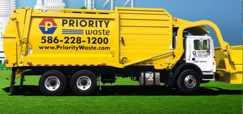 Prirotiy Waste New Website 2019