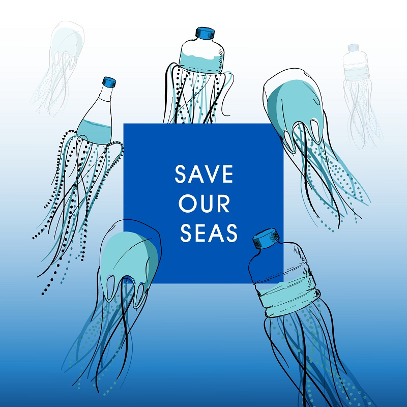 Priority Waste Save Our Seas 2019