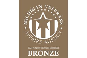 2021_Bronze-Certified-Employer
