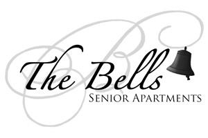 bells-Logo-Senior-Apartments-1