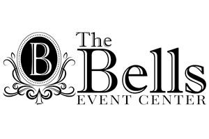 bells-event-center-1