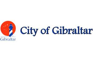 city-of-gibraltar-1