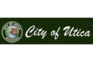 city-of-utica-logo-1