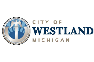 logo-city-of-westland-1