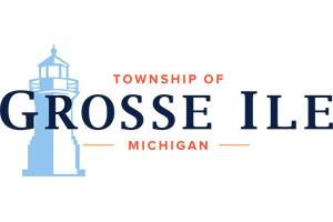 logo-grosse-isle-1