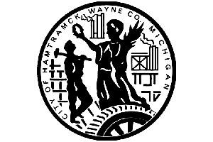 logo-hamtramck-1