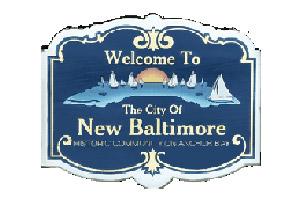 logo-new-baltimore-1