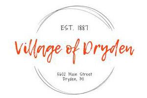 logo-village-of-dryden-1