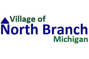 logo-village-of-north-branch-1