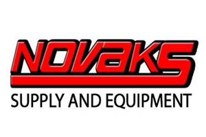 novaks-logo-1