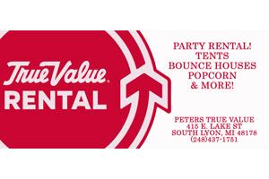 true-value-rental1